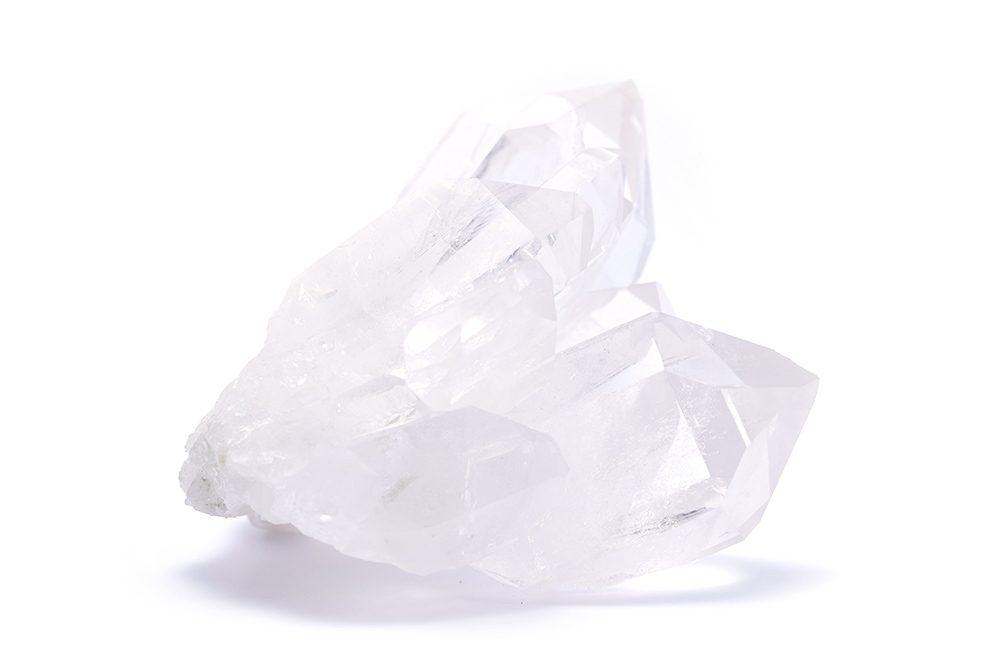 Cluster_natuurlijke_bergkristalpunten