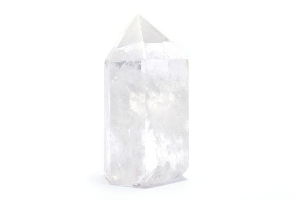 Medium_geslepenbergkristal
