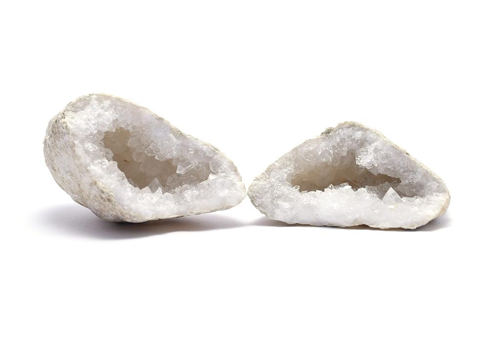 Kleine_geode_bergkristal
