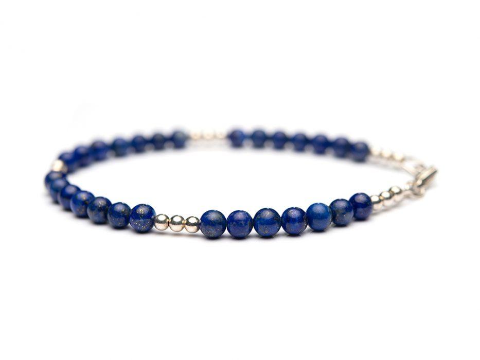 armband lapis lazuli_DSC5222_1024x768