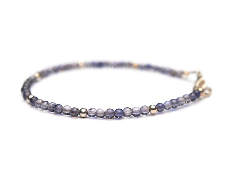 armband tiny ioliet_DSC5224_1024x768