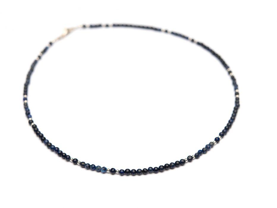 ketting lapis lazuli_DSC5216_1024x768